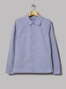 Penfield Blackstone Shirt (Persian Violet)
