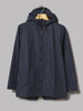 Rains Jacket (Blue)