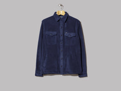 Polo Ralph Lauren Polar Fleece (Cruise Navy)