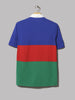 Polo Ralph Lauren Rafting Club Polo (Rugby Royal Multi)