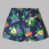 Polo Ralph Lauren Traveler Swim Trunks (Carribean Floral)