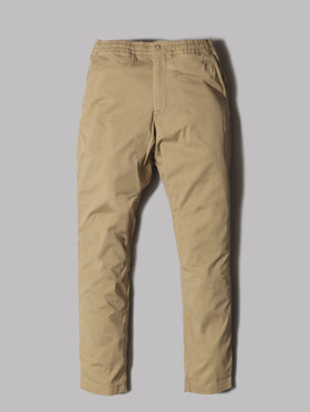 104d70b979cf 30% The North Face Tech Woven Pants (New Taupe Green / Zinnia Orange)