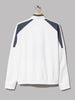 Reebok Cl A Track Jacket (White)
