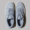 Reebok Club Workout SN (Rain Cloud / Classic White / Silver Met)