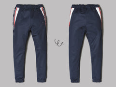 Reebok F Franchise Trackpant (Collegiate Navy)