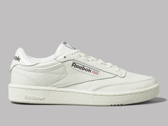 Reebok Club C 85 MU (Vintage / Chalk / Black)