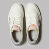 Reebok Club C Revenge Mu (Chalk / True Grey / White / Mars)