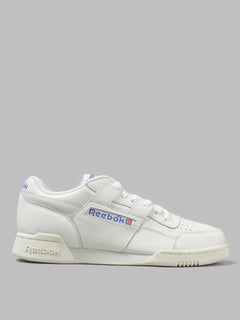 Reebok Cl Leather 1983 Vintage (Top-Chalk / Paperwhite / Carbon)
