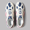 Reebok Aztrek OG (Chalk / Collegiate Royal / Bright Rose / White)