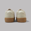 Reebok Workout Clean MU (TRC / Parchment / Chalk / Gum)