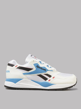 e700e4878f2 Reebok Oi Polloi Workout Clean MU (Chalk   Green)