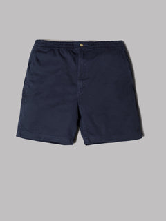 Polo Ralph Lauren Shorts (Nortical Ink)