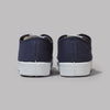 Spring Court G2 Classic Canvas (Midnight Blue)