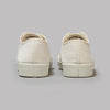 Spring Court G2 Classic Heavy Twill (Off White)