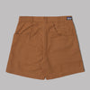 "Patagonia 7"" Stand Up Shorts (Earthworm Brown)"