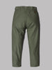 Stan Ray 31001 Easy Chinos (Olive Sateen)