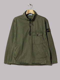 Rains Jacket (Black)