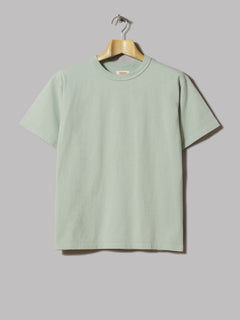 Sunray Makaha Tee (Off White)