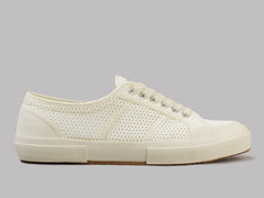 Superga Oi Polloi 2592 Super-Meche (Natural)