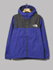 The North Face 1990 Mountain Q Jacket (Lapis Blue)
