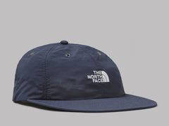 The North Face Throwback Tech Hat (Urban Navy)