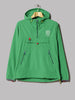 Topo Designs Wind Sport Anorak (Green)