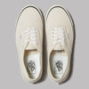 Vans Anaheim Factory UA Authentic 44 DX (Classic White)
