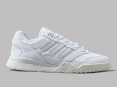 adidas A.R. Trainer (Ftwr White / Raw White / Off White)