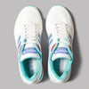 adidas Ultra Tech (Crystal White)
