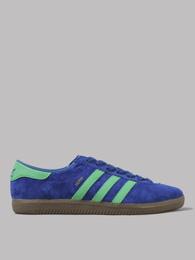 brand new 27aa9 8e34a Coming Soon adidas AS520 SPZL (Nobel Ink)