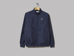 adidas Harrington (Night Indigo)