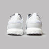 adidas EQT Support Ultra PK (Vintage White / White / Core Black)