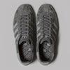 adidas Broomfield (Grey Three)