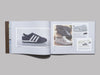 Vintage Adidas Schuhe Books Vintage Adidas Schuhe Book 3 (Islands and Rest of the World)
