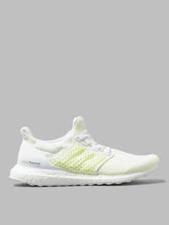 adidas BW Army (Footwear White)
