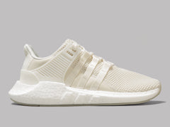 adidas EQT Support 93/17 (Off White)
