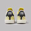 adidas PW Afro HU Tennis V2 (Yellow / White / Core Black)