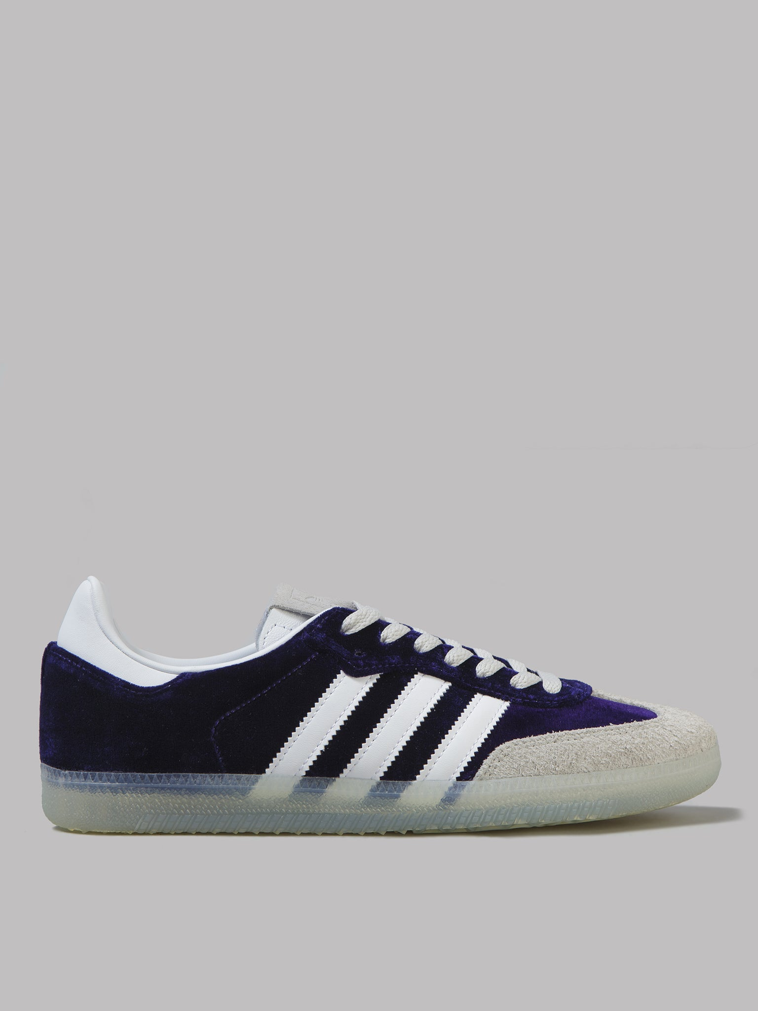 reputable site 36951 126be adidas-Samba-041819-0001.jpg v 1555603724