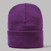 Battenwear Watch Cap (Purple)