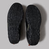 Merrell 1TRL Jungle MOC (Midnight)