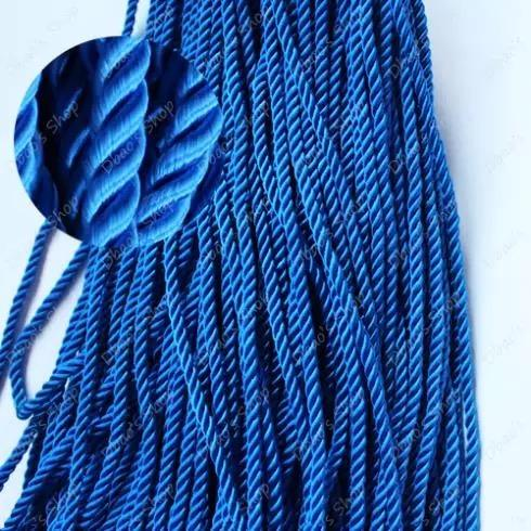 4406-ROPE4MM