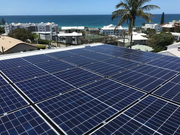 3 unconventional uses of solar energy