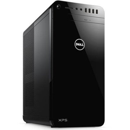DELL XPS 8910 | I7-6700 Desktop PC - 991 Solutions - RSA  - 1