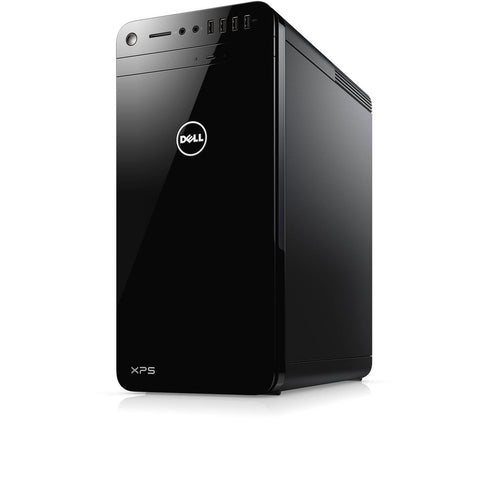 DELL XPS 8910 | I5-6400 DESKTOP PC - 991 Solutions - RSA  - 1