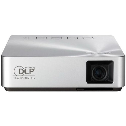 ASUS S1 MOBILE LED PROJECTOR - 991 Solutions - RSA  - 1