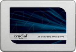 CRUCIAL MX300 525GB 2.5 SSD - 991 Solutions - RSA