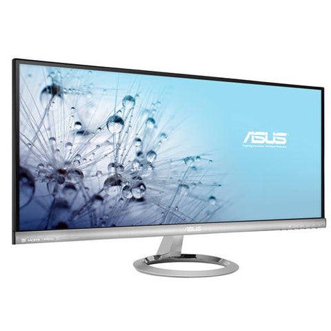 "ASUS MX299Q 29"" LED - 991 Solutions - RSA  - 1"