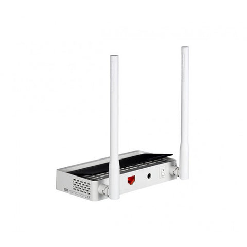 TOTOLINK 300MBPS WIRELESS N RANGE EXTENDER - 991 Solutions - RSA  - 1