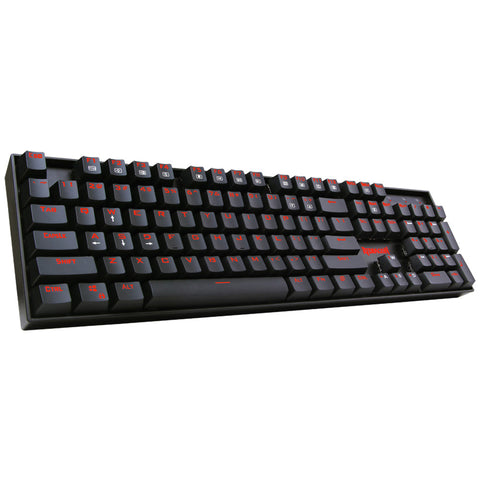 REDRAGON VARA MECHANICAL GAMING KEYBOARD - 991 Solutions - RSA  - 3