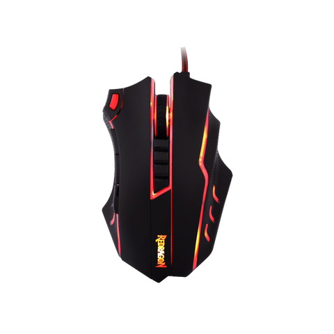 REDRAGON TITANOBOA2 24000DPI GAMING MOUSE - 991 Solutions - RSA  - 1